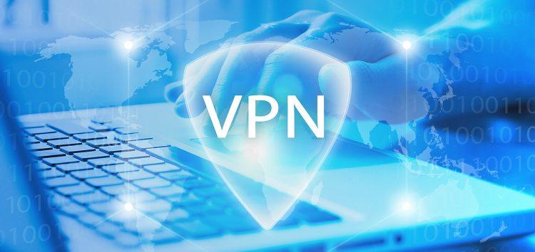 ما هو افضل vpn مجاني فى 2019