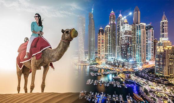طبيعة وخصائص السياحة
