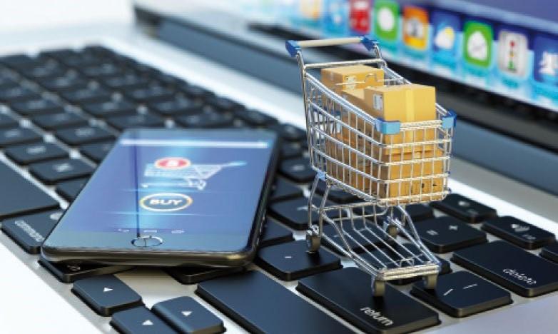 معايير رضا المستهلكين عن التسوق الالكتروني