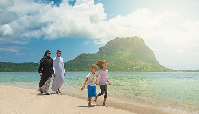 السياحة في العالم