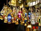 طقوس رمضان في مصر