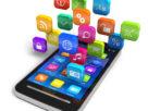 احسن التطبيقات التي يمكن ان تتعلم بها في هاتفك الذكي