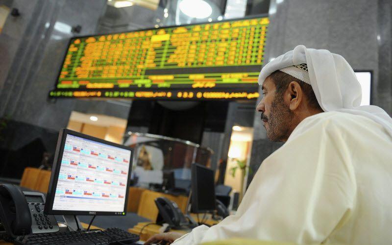 اول مستثمر سعودى في شركة تداول الوليد بن طلال يحقق 500 ريال سعودى