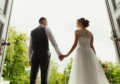 العطاء مفتاح الحياة الزوجية السعيدة